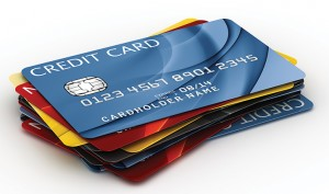 Wherever your travels may take you, be proactive about staying safe. Try, for example, to carry only one credit card or debit card.