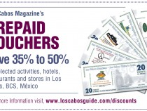 Penny Pincher's Guide To Los Cabos Restaurants
