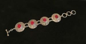 feinstein-bracelet_0180_r2