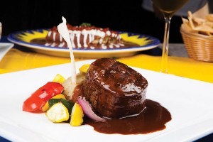 Hacienda_angus beef steak_FE