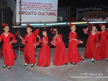 dancers-circuito-cultural-cabo-28feb15_8389_r2