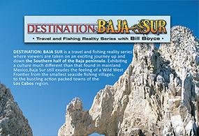 Destination Baja Sur_40-r2