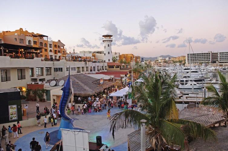 marina_circuito_cultural