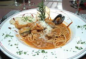tarantella_restaurant