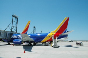 SouthWestAirlines_13June2015_RP_01