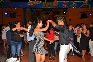 Arre Mango-Salsa_21June15_EG_32