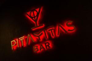 Pitayitas Bar_8July15_SO_85