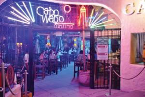Cabo Wabo_14.08.14_EG_28_r1