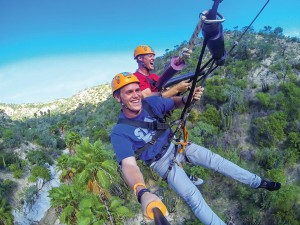 Wild Canyon Adventures - Sling Swinger - 2013 a 2014 (5 of 15)_1