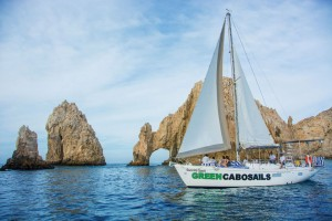 cabosails_may_2015-175_r1_1