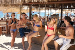 baja-cantina-beach-swings-IMG_4148_1