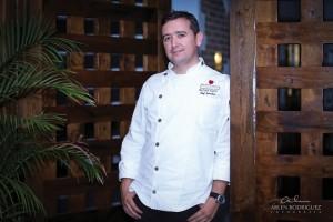 chef-matias-romeo-ArlenR-M1