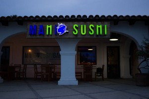 Mahi Sushi Bar_02Oct15_RP_00