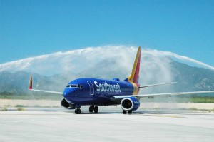 Southwest Airlines_15Oct15_RP_23
