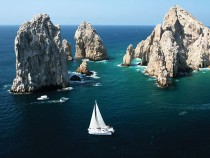 The Directory – Your guide to Los Cabos activities