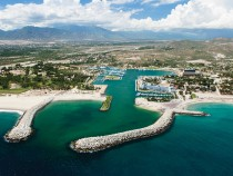 Why Los Cabos? – Longtime resident Sandra A. Berry responds to concerns about travel in México