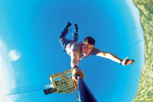 Wild Canyon Adventures - Bungee Bombers - 2013 a 2014 (7 of 16)