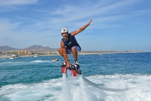cabo-flyboard-client-030-2