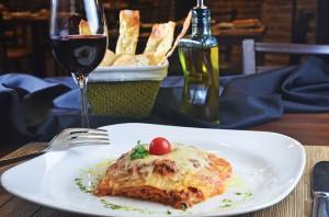 lasagna-La Forchetta_16oct15_AO_01_r2
