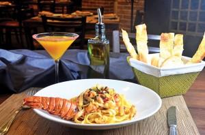 lobster-La Forchetta_16oct15_AO_10-2