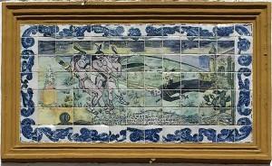 san-jose-church-mural-jat_1238