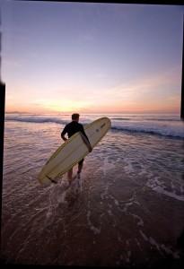 surf-acapulquito2_FE-r2
