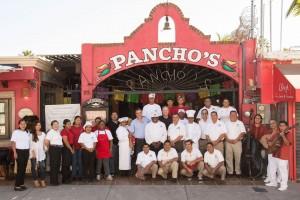 Pancho's_9April2016_BU_01