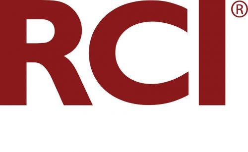 Logo RCI rojo_1