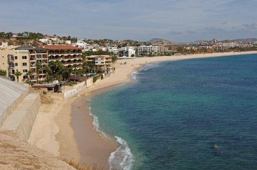 costa-azul-beach-san-jose-2014-5832-r2