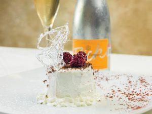 Alcaravea Gourmet – LCM 45 Winter 2017