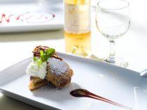 Alcaravea Gourmet – LCM 46 Spring 2017
