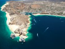 My Baja – LCM 47 Summer 2017