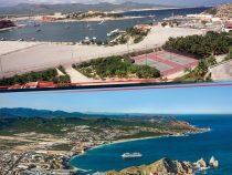 Los Cabos Magazine turns 25! – LCM 50 Winter 2019