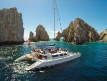 Cruise Control – LCM 50 Winter 2019