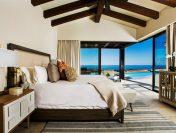 Los Cabos, 3 Ways – LCM 50 Winter 2019