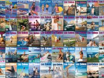 Cover Stories – LCM 51 Spring 2019