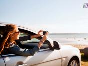 Ten Car Rental – LCM 53 Fall 2021
