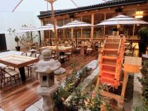 Daikoku Japanese Restaurant