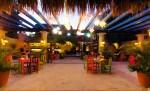 Don Sanchez-Cabo Living06 1