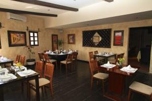 alcaravea-gourmet-restaurant-mv-0006