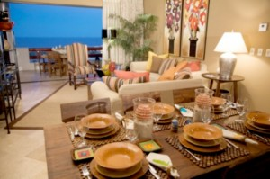 alegranza-Living-dining model