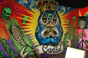 canibal-lounge-cabo-4469