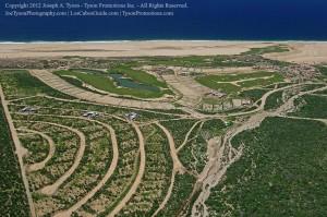 Diamante Golf  Cabo San Lucas 2012-2340_r2