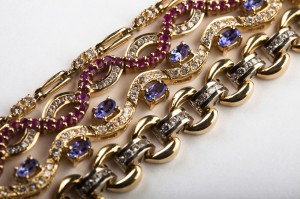 feinstein-custom-jewelry-2012_15