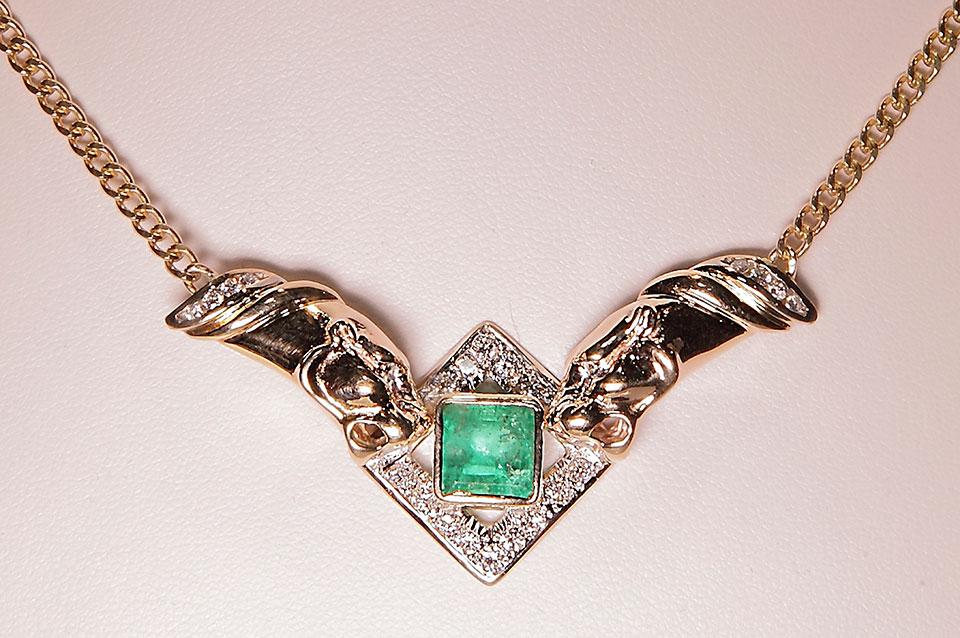 custom jewelry custom jewelry 2014