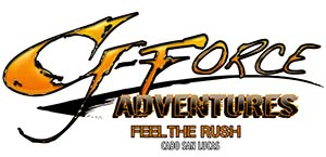 g-force-adventures-cabo-3