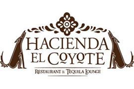 hacienda-el-coyote-cabo-logo