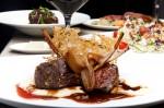 lamb chops 8oz, polenta, brais3_FE