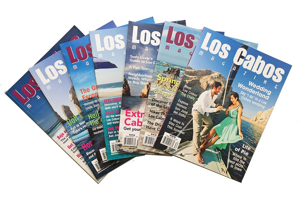 los-cabos-magazine-covers-14-2