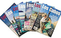 los-cabos-magazine-covers-14-4